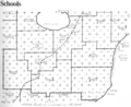 Resources - Map - Lucky Lake Schools - 001.png