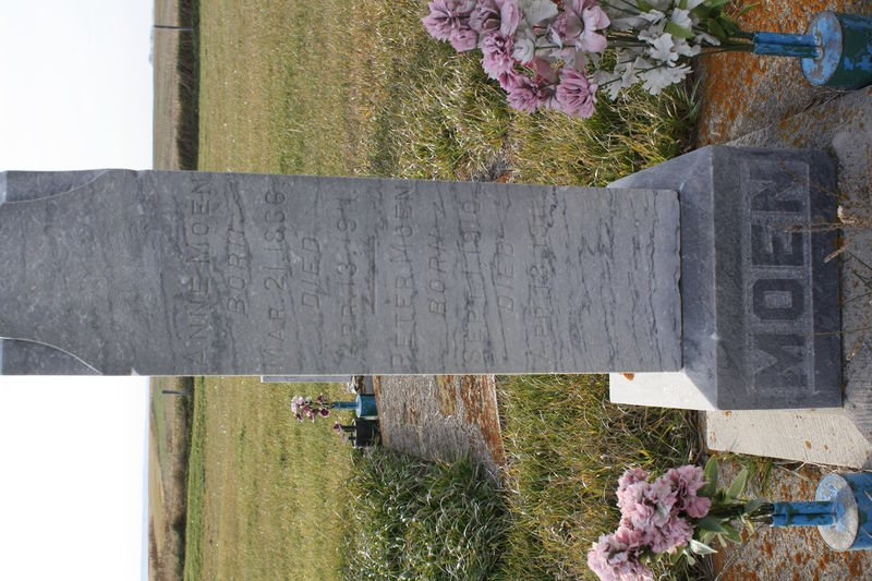File:CA-SK-RM130-Briercrest Lutheran Cemetery-010.JPG